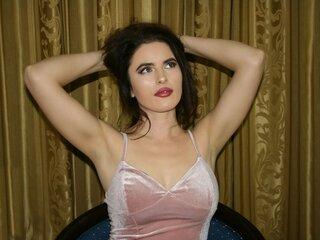 NataliaRaido videos private pics