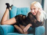 NatalieBitton sex nude cam