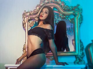 NatashaRouse livejasmine ass anal