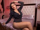 NathalieGrover pics videos video