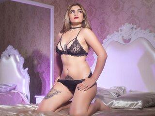 NathaliePink free pussy pics