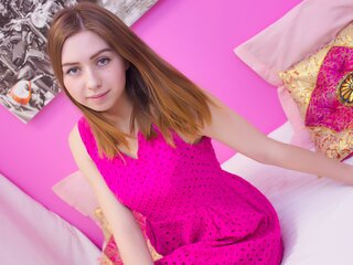 NickyFire livejasmin.com livejasmin.com toy