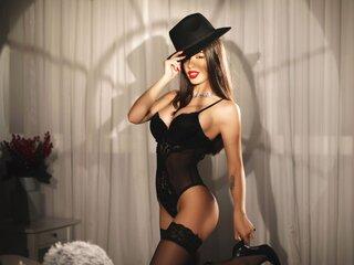 NicoleStevens free ass porn
