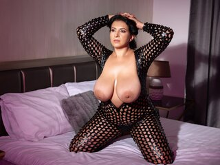 NorahReve camshow online toy