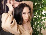 OlgaMoran jasminlive livejasmin jasmine