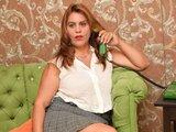 OliviaLewiss livejasmine online anal