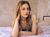OliviaZeifride shows online anal