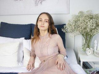 PaigeBaker pussy webcam jasmine