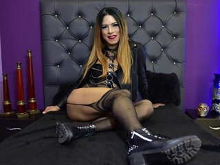 PamelaChams private private livejasmine