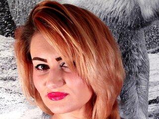 PatriciaLiv livejasmin cam free