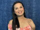 PatriciaNavales shows videos fuck