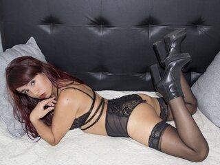 PetiteHardNicole jasmin porn ass