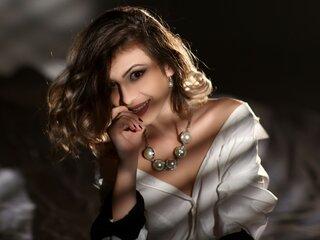 RachelFoster xxx private jasmine
