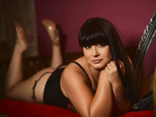 RebekaMillers pussy porn jasmin