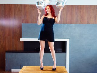 RedheadMary livejasmin jasmin porn