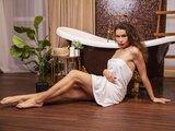 RihanaRey livejasmin cam naked