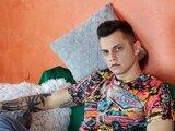 RodrigoMentez porn livejasmin.com ass