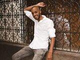 RomeoBlake xxx pics livejasmin.com