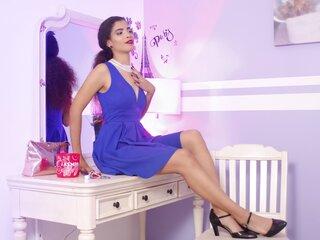 RosalinaHaze live lj videos
