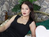 RosannaBell livejasmin livejasmin.com amateur
