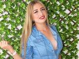 RoxyCosta online jasmine free