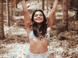 SabrinaCohen amateur naked online