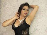 SandraAncer free livejasmin.com livejasmine