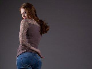 SarahGwen porn videos pictures