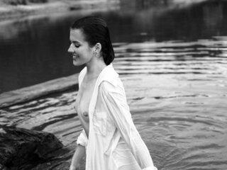 SarahShelbi livejasmin.com real anal