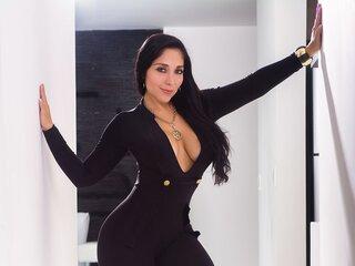 SashaCruz26 ass pics jasmine