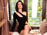 ScarletMaro naked photos real