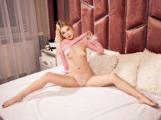 SelennaBell amateur hd porn