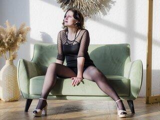 SerenaNight shows anal livejasmin