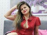 SharonFlores sex online nude