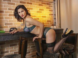 SharonWest amateur sex jasmine