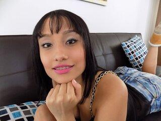 SofiaSmart nude camshow live