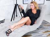 SofyMelon private video videos