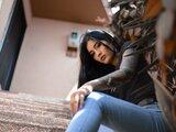 SophiaNakamura photos pics show