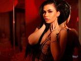 SophieBeau lj camshow naked