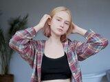 SophieBrooke pics pussy photos