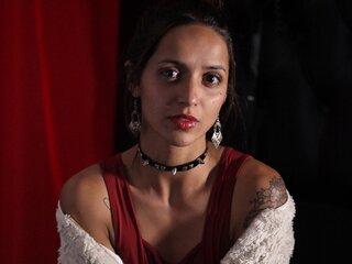 SophieFowler cam porn show
