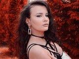 SophieGllam pussy camshow livejasmin.com