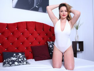 StaceyGrey video sex recorded