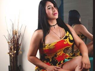 SusanaSin jasminlive shows show