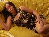 TiffanyDevon anal shows photos