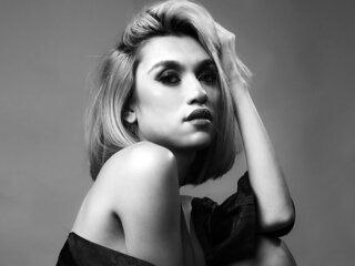 TrixieGriffin free jasminlive camshow
