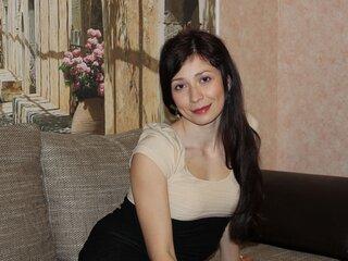 UrNaturalWoman private real livejasmin.com