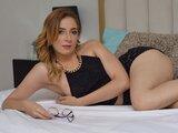 ValeryDubois livejasmin.com show video