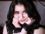 VanessaFarlow pictures shows videos