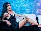 VeronicaBeneton nude free hd